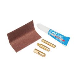Greenlee® MagnumPRO™ 35909 Fish Tape Repair Kit, Fiberglass