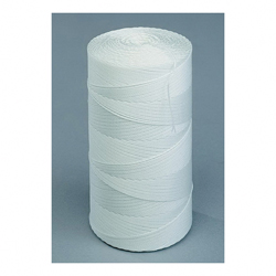 GRN 595 2150FTNYLON FISH LINE