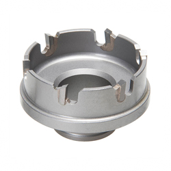 GRN 645-1-3/4 CARB-TIP HOLE CUTTER