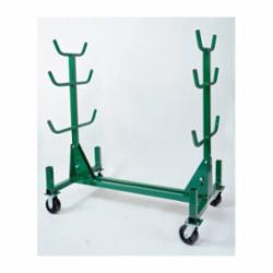 GRN 668 PORT COND&PIPE RACK