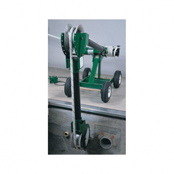 GRN 6800 PULLER PACKAGE-CABLE (6800)
