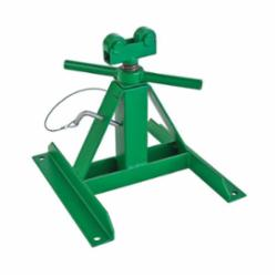 Greenlee® TELESCOPING STAND