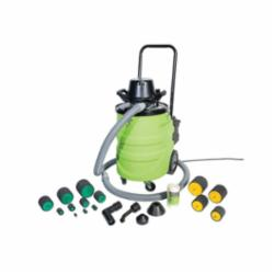 Greenlee® 690-15 POWER FISHING SYSTEM (69