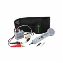 GRN 701K-G/6A-BOX STD TONE&PROBE KT