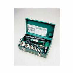 Greenlee® 7506 Hydraulic Knockout Punch Set