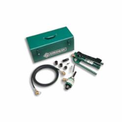GRN 7610SB HYD PUNCH DRIVER KIT