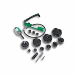 Greenlee® 7646PG-SB PUNCH & DRIVER SET