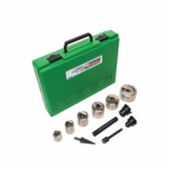 Greenlee® 7907SBSP 1/2-2 MS SPEED PUNCH K