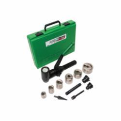 Greenlee® 7908SBSP SPEED PUNCH KIT 1/2-2