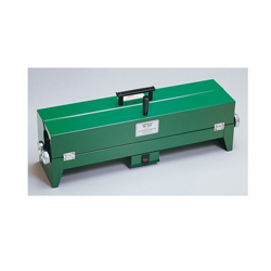 Greenlee® 849 1/2 TO 2