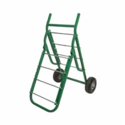 GRN 9510 MOBILE CADDY