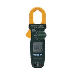 GRN CM-660 CLAMPMETER, AC (CM-660) (POP) 52066379
