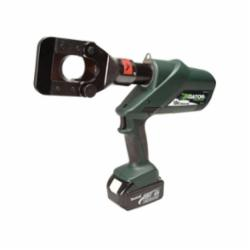 GRN ESG45L11 CABLE CUTTER BAT 120V CHARGER