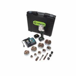 Greenlee® LS100L11SS4 LS100L BATTERY POWE