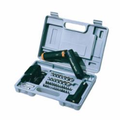 Greenlee® PA4336 KIT CORDLESS SD SOCKET-S