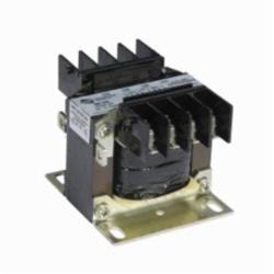 Hammond Power Solutions SP3000MQMJ 3000 VA 240X480 120