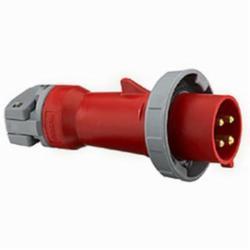 HUBW HBL420P5W PLUG-3P4W20A3PH600V