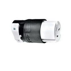 HUBW HBL7515C CONN 3P3W125/250V