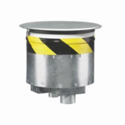 Hubbell Wiring Device-Kellems S1R FRPT 8 THRUFLR,NO SP,1+1 1/2EMT,NOJB