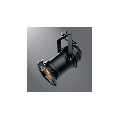 Eaton cooper lighting studio classic par30 black steiner electric resources click to expand contents aloadofball Image collections