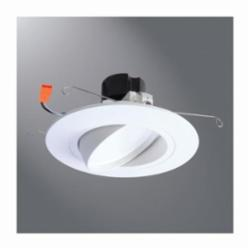 HALO RA5606930WH LED RETRO KIT 5