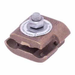 Harger AL 1 Bolt Connector
