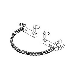HARGER CSKIT Chain Support Kit