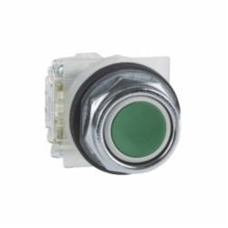 Schneider Electric 9001KR1UH13 Non-Illuminated Pushbuttons