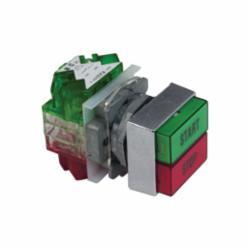 Schneider Electric 9001KXRC136 Non-Illuminated Pushbuttons