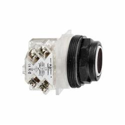 SQD 9001SKR1BH13 PUSHBUTTON 600VAC