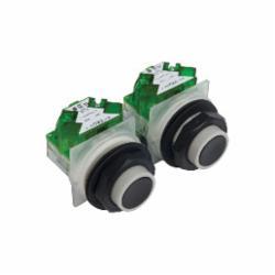 Schneider Electric 9001SKRU1 Non-Illuminated Pushbuttons