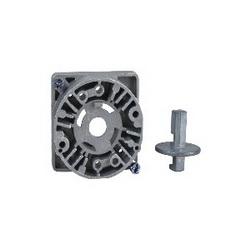 Schneider Electric KZ127 Switch Miscellaneous Accessories