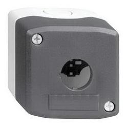 Schneider Electric XALD01H7 Pushbutton Enclosures