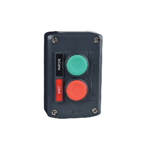 Schneider Electric XALD211H29H7 Pushbutton Control Stations