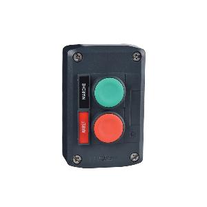 SQD XALD211H29H7 START/STOP CONTROL