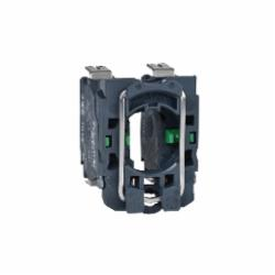 Schneider Electric ZBE1014 Pushbutton & Switch Contact Blocks