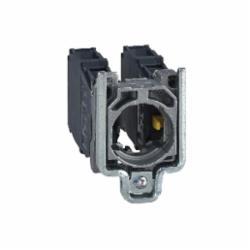 Schneider Electric ZD4PA203 Pushbutton & Switch Contact Blocks
