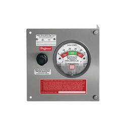 HOFF A1001YZUMC1 PURGE/PRESSURE SYS