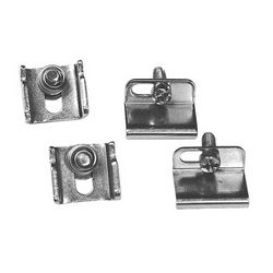 HOFF AL18 CLAMP F/A51S JUNCTION BOX