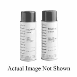 Hoffman ATPPY61 Touch-Up Paint, 12 oz, Liquid, Gray