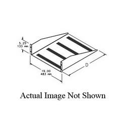 HOFF EMSV1918 Mod Shelf Vent