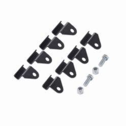 HOFF LAJSKB Adjustable Junction Splice Kit