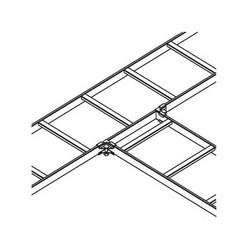 HOFF LJSKG Junction Splice Kit