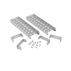 HOFF P2G3R8 Grid Strap, 3 Row