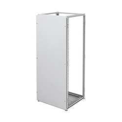 Hoffman PCS168 Solid Cover, 1539 mm H x 792 mm W x 18 mm D, For Use With 1600 x 800 mm Frame, Steel