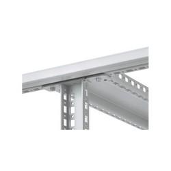 HOFF PCU16 Center Upright fits 1600mm tall