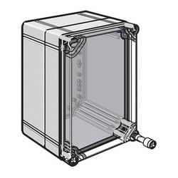 Pentair Hoffman Tamper Resistant Screw Kit