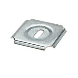 HOFF QTPSSW3 Splice Washer, 2