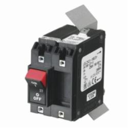 Hubbell Wiring Device-Kellems 30A/240VAC 2P CIRCUIT BREAKER, 1PH