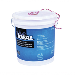Ideal Industries 31-344 Pull-Line,Ideal,Powr-F